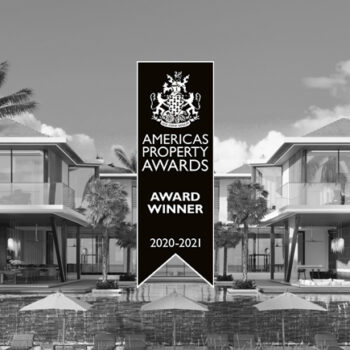 International Property Awards for Best Residential Property Turks & Caicos Islands