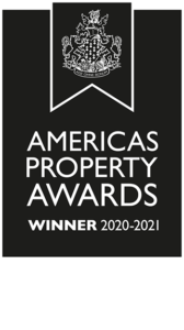 Best Architecture Single Residence Americas