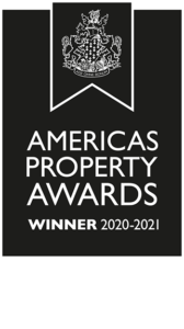 Best Residential Property Americas