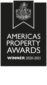Best Residential Property Turks & Caicos Islands
